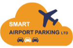 Luton Airport Smart Meet and Greet parking