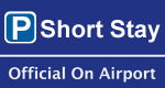 Short Stay Parking at Gatwick North Terminal
