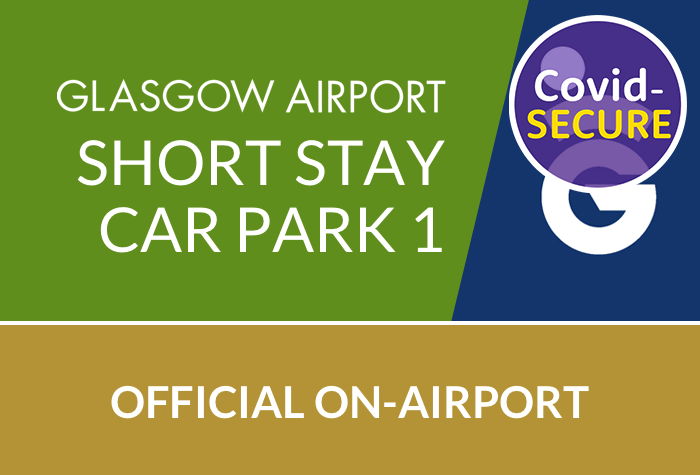 Short Stay Parking Glasgow Airport