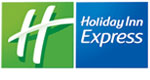 Holiday Inn Express Parking at Norwich Airport