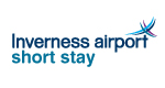 Inverness Short Stay Airport Parking