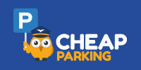 Cheap Parking at Liverpool Airport